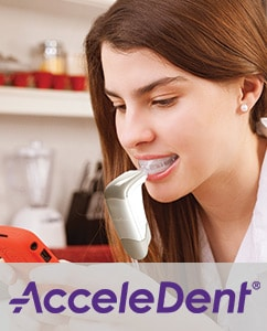 Acceledent Orthodontist in Centennial, Colorado