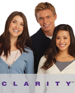 Clarity Advance Orthodontist in Centennial, CO